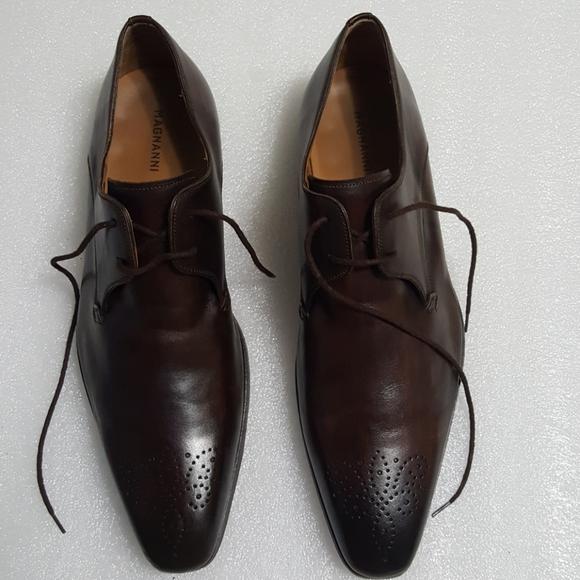 magnanni shoes men